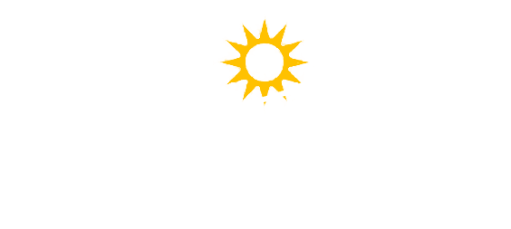 INGECOP
